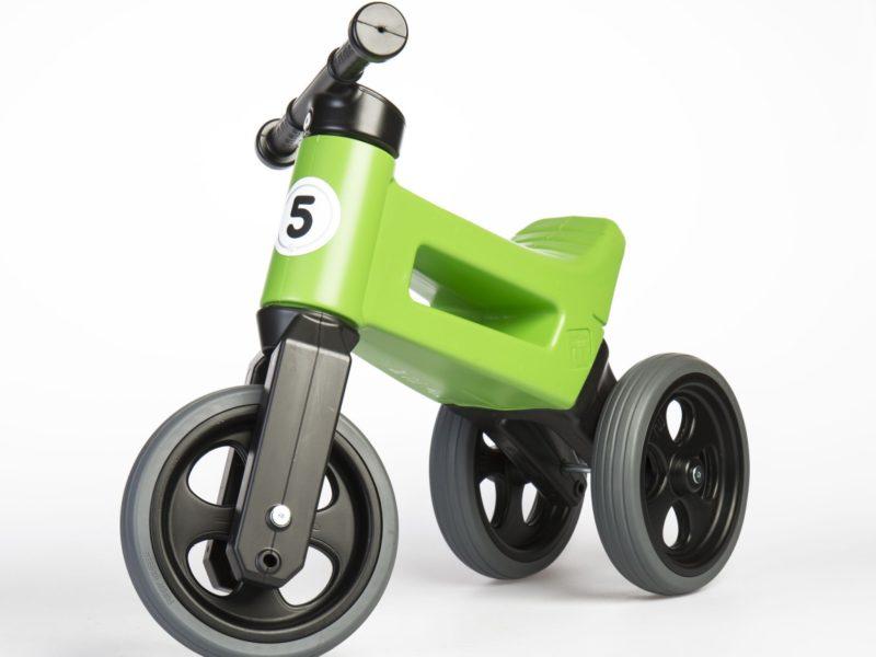 Odrážedlo Funny Wheels